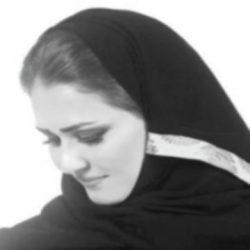 أنا والشافعي: حنبلي يصلي خلف الزيدي