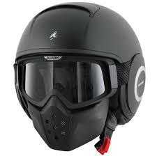ارتداء الخوذة يمنع الإصابات الخطيرة بالرأس في حوادث الدراجات