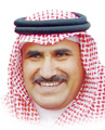 «تويتر» هذه الأيام ايقونة الوعي لدى السعوديين