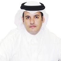 المرض السعودي.. علاجه البحث والتطوير