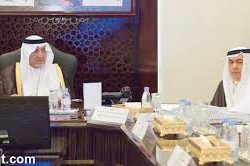 اتفاق إمارة مكة و مدينة العلوم والتقنية محطة لتوليد الكهرباء بالطاقة الشمسية لإنتاج الألواح الشمسية
