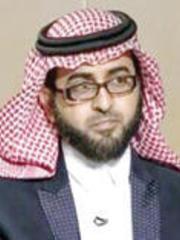 خريجو عام 2030 من جيال السعوديين