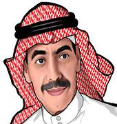 لماذا ابن خلدون؟ وهو الحاقد على العرب