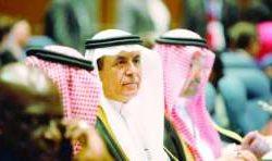 . السعودية تفوز في انتخابات مجلس المنظمة الدولية للطيران المدني