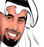 ماذا تريد «النيويورك تايمز» من المرأة السعودية؟