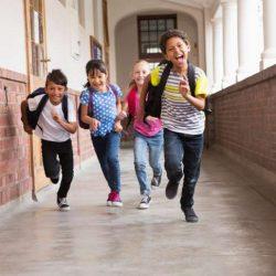 نصائح  للآباء والأمهات عن للعودة إلى المدرسة؟