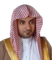 موارد العمرة ما العائد على السعودية