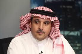المقصودي : أستاذ قانون سعودي يلقي نظرة تحليله قانونية وسياسية لواقع وتداعيات قانون ( JASTA )