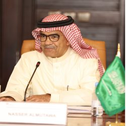 مجلس الاعمال السعودي البريطاني بمجلس الغرف السعودية  ينظم اليوم ورشة عمل حول البنية التحتية