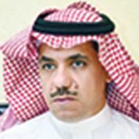 وزير مالية أم مدير جامعة . عشر وقفات لعلها تصل وزيري التعليم والمالية
