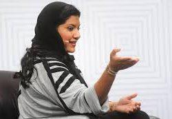 من اجل الرياضة النسائية اتفاقية تعاون بين هيئة الرياضة وجامعة الأميرة نورة واللجنة الأولمبية
