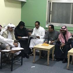 المسرح السعودي يشارك في مهرجان الدّن العربي بسلطنة عمان