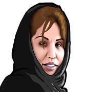 عالمية الإسلام وخصوصية السعودية