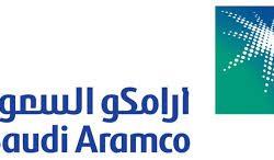 «أرامكو» تنجح في صناعة أول أجهزة حفر آبار الغاز محلياً.