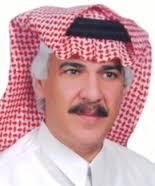 لماذا السعوديون لا نكُون في ذيل القائمة؟