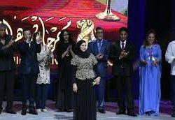 مهرجان وهران للفيلم العرب يكرم 4 مبدعين راحلين