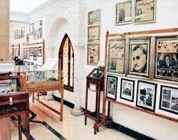 متحف للرئيس المصري الراحل جمال عبد الناصر.. تاريخ .ووطن