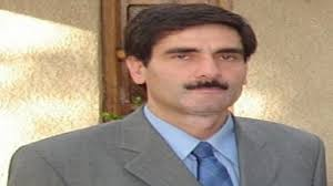 عزلة النظام الايراني في القمة العربية الاسلامية الأمريكية بعد مسرحية الانتخابات