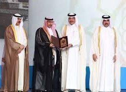 السعودية قرار عالمي واستقرار و3 قمم بحضور اكثر من 50 دولة بحضور الرئيس الأمريكي ترامب