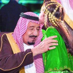 برنامج مهني لتزويد المحكمين السعوديين بالمهارات الاحترافية