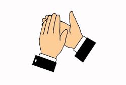 تناقض مريب : امير قطر هاتف ولي العهد السعودي للتفاوض ثم حرفت وكالة الانباء القطرية فتم الرفض السعودي