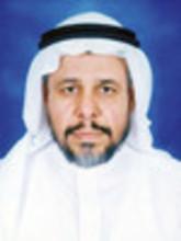 موقف الاسلام  من العلمانية
