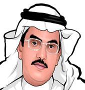 أطباء  سعوديون أدركتهم حرفة الأدب