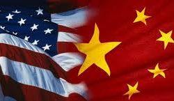 الصين تطمح للريادة في الذكاء الصناعي وتتحدى الهيمنة الأمريكية
