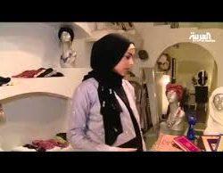 سعوديات في عمليات الطوارئ خلال الحج