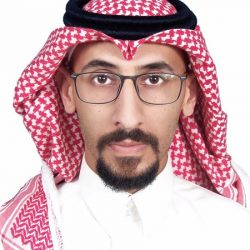 الديمقراطية شرك وجزء من المُخطط الغربي لإسقاط الحُكم الإلهي الحوثي في اليمن