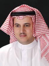 بين الحريري والحص كسر القوانين لاضاءة امثلة لبعض الاداريين في بلادنا