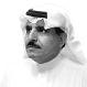 المستقبل في إصلاح العقل السعودي