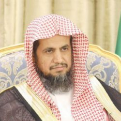 السعودية تنقل تجربتها في تفعيل تسليم المجرمين لبلدانهم