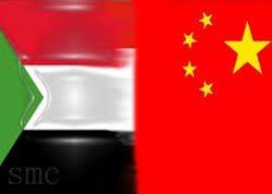 السودان يؤكد التزامه بالمشاركة فى بناء مبادرة الحزام والطريق