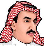 السعوديون بين الدولة والقبيلة اثم انتكاسة !
