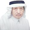 القوة الناعمة السعودية: إزالة الخشونة