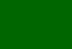 وزارة الداخلية السعودية تشارك   في جيتكس 2017