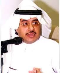 الدبلوماسية الشعبية ودورها في تطوير علاقات العراق الخارجية والعودة للعرب والسعودية مثالا