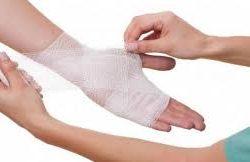 الإصابة بالجروح أثناء الليل تجعلها تلتئم بوتيرة أبطأ