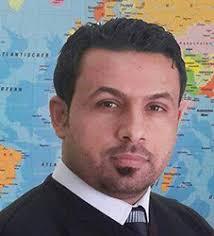 نتنياهو  هل يبحث عن نموذج لدولة فلسطينية…!!