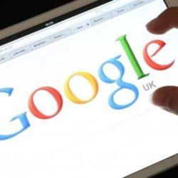 جوجل تخصص 10 الاف موظف لازالة محتوى العنف والتطرف