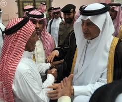 المؤتمر الجيولوجي الدولي يبرز سياحة الكهوف في المملكة250 و كهف في السعودية تجتذب العلماء والسياح