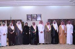 الشورى يطالب الصندوق الخيري الاجتماعي بافتتاح فروع له في مناطق المملكة