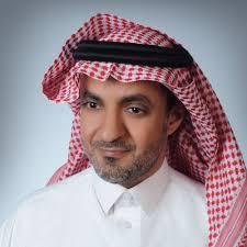 الطاقة الشمسية… «النفط السعودي الجديد»