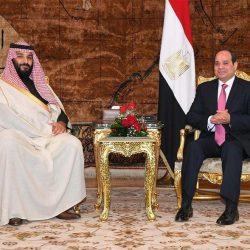 أمير الرياض يكرّم المانع.. 10 سنوات «على خطى المتنبي» وصولاً إلى «كتاب العام»