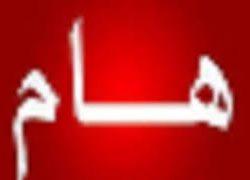 جائزة الملك عبدالله بن عبدالعزيز العالمية للترجمة سجل معرفي يثري الفكر الإنساني