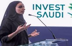 رئيس مجلس الغرف السعودية يبحث مع سفير روسيا الاتحادية أوجه التعاون الاقتصادي