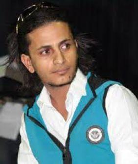 واسطة الدولة حرمت المجتمع  اليمني من حقه في الحياة