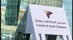 مجلس القضاء يفي السعودية اقر انساء محاكم عمالية