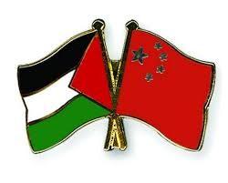 الجزائر تنتج أكثر من مليون طن من التمور بقيمة قاربت 3 مليارات دولار